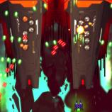 Скриншот Burst Fighter – Изображение 5