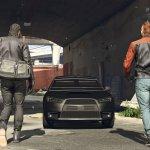 Скриншот Grand Theft Auto Online: Heists – Изображение 50