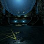 Скриншот Astray – Изображение 11