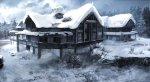Rainbow Six Siege: новый геймплей, демонстрация Situations Mode - Изображение 10