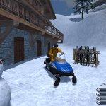 Скриншот Ski Region Simulator 2012 – Изображение 9
