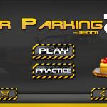 Скриншот ParkMania – Изображение 5