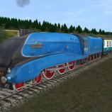 Скриншот Trainz Railroad Simulator 2004 – Изображение 1