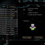 Скриншот NCG-19: Gravitus – Изображение 2
