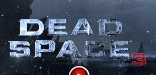 Dead Space 3. Видео #14