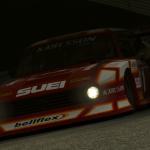 Скриншот Project CARS – Изображение 606