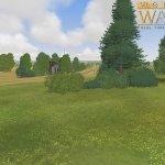 Скриншот Theatre of War (2007) – Изображение 236