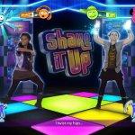 Скриншот Just Dance: Disney Party – Изображение 6