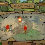 Скриншот Arson & Plunder