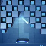Скриншот Grey Cubes – Изображение 5