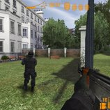 Скриншот Regiment – Изображение 4