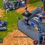 Скриншот Command & Conquer: Red Alert (2009) – Изображение 3