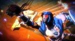 Двуглавый зомби оскалился на свежих скриншотах Ninja Gaiden Z - Изображение 1
