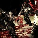 Скриншот Bloodforge