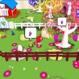 Скриншот Amju Pet Zoo
