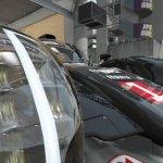 Скриншот Project CARS – Изображение 252