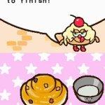 Скриншот Happy Bakery – Изображение 4