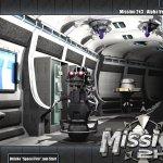 Скриншот Final Mission – Изображение 5