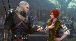 The Witcher 3: Hearts of Stone и физический «Гвинт» выйдут 13 октября - Изображение 1