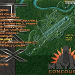 Скриншот X-Car: Experimental Racing – Изображение 8