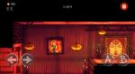 Joe Danger Infinity и другие интересные, но малозаметные игры - Изображение 6