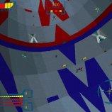 Скриншот Hyperblade