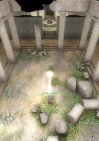 Everown – фото обложки игры
