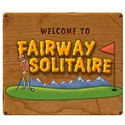 Обложка Fairway Solitaire