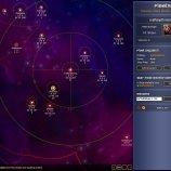 Скриншот Neptune's Pride – Изображение 2