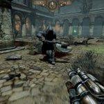 Скриншот Painkiller: Hell and Damnation – Изображение 95