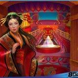 Скриншот Mahjong World Contest