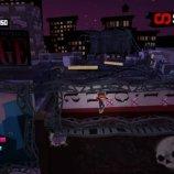 Скриншот Sideway: New York