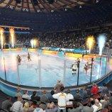 Скриншот NHL 18 – Изображение 2