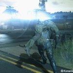 Скриншот Metal Gear Solid 5: Ground Zeroes – Изображение 23