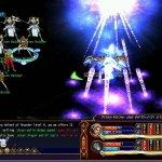 Скриншот Myth War Online 2 – Изображение 22