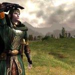 Скриншот The Lord of the Rings Online: Helm's Deep – Изображение 1