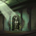 Скриншот Hush – Изображение 2