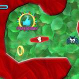 Скриншот Twist Pilot
