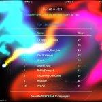 Скриншот Plasma Pong – Изображение 16