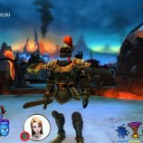 Скриншот Troll & Armor