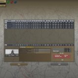 Скриншот Hearts of Iron III: Their Finest Hour – Изображение 6