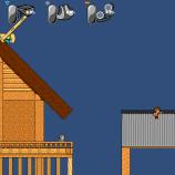 Скриншот Elemensional Rift