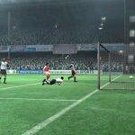 Скриншот UEFA Champions League 2004-2005 – Изображение 51