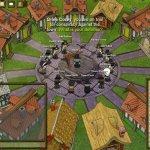 Скриншот Town of Salem – Изображение 2