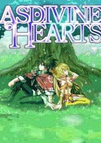 Обложка Asdivine Hearts