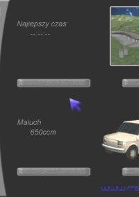 Обложка Maluch Sim 2