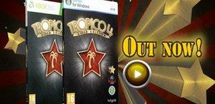 Tropico 4. Видео #4