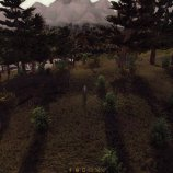 Скриншот Edengrad