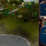 Скриншот WarGames – Изображение 14