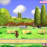 Скриншот Lauras Hundeschule – Изображение 2